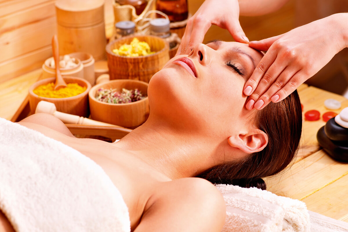 Clinical Aromatherapy Massage Indian Head Massage Reiki Natalie Lee