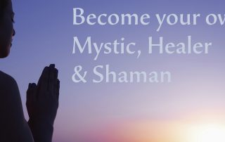 Become-your-own-Mystic-Healer-and-Shaman