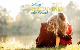 Letting-the-Divine-Take-the-Lead-Cissi-Williams