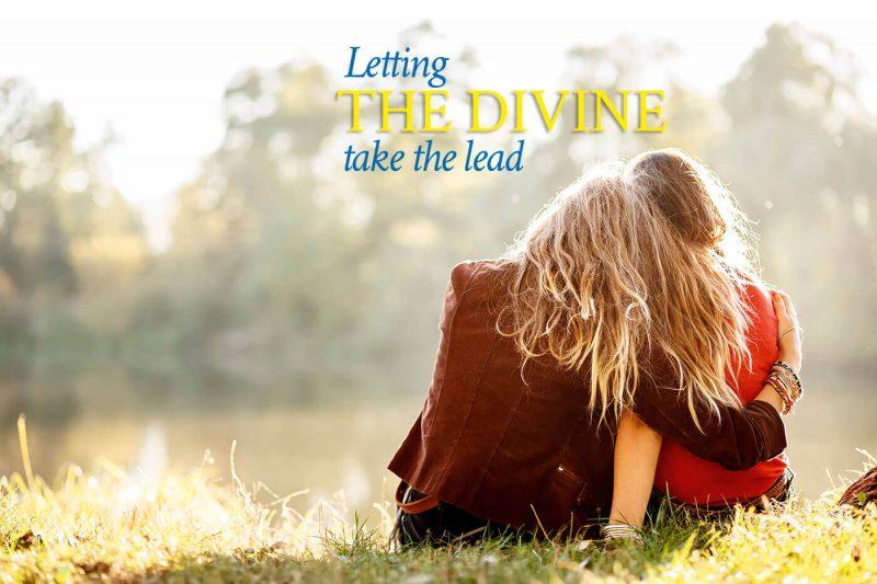 Letting-the-Divine-Take-the-Lead-Cissi-Williams