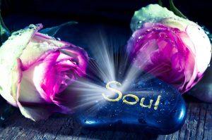 Transformational soul coaching
